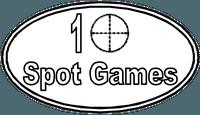 RPG Publisher: 10 Spot Games