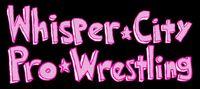 RPG: Whisper City Pro Wrestling