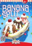 Board Game: Banana Split