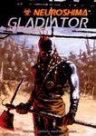 RPG Item: Gladiator
