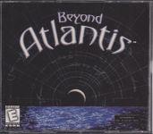 Video Game: Beyond Atlantis