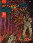 RPG Item: Among the Dead