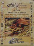 RPG Item: CS1: After Winter's Dark
