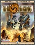 RPG Item: The Sinking: Great City Campaign Serial
