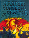 Board Game: Adventures in the Dungeon