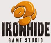 Video Game Publisher: Ironhide Game Studio