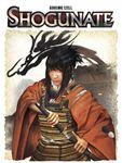 Board Game: Shogunate