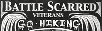 RPG: Battle Scarred Veterans Go Hiking