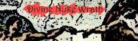 Board Game: Divine Nuke Wrath