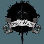 RPG: Rogue Mage Roleplaying Game