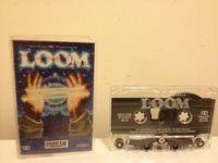 Video Game: Loom