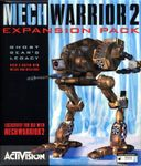 Video Game: MechWarrior 2: Ghost Bear's Legacy