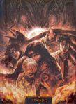RPG Item: Shadows of Esteren - Book 3: Dearg Volume 1