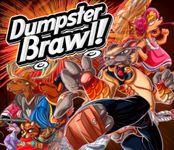 Board Game: Dumpster Brawl!