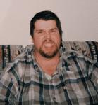 RPG Designer: James L. Shipman