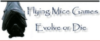 RPG Publisher: Flying Mice Games