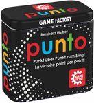 Board Game: Punto