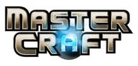 System: Mastercraft