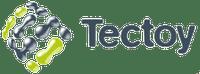 Hardware Manufacturer: Tectoy