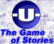 RPG: -U-: The Game of Stories