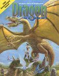 Issue: Dragon (Issue 182 - Jun 1992)