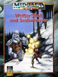 RPG Item: Weißer Wolf und Seelenfresser (Midgard 4th Edition)