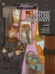 RPG Item: Beyond Countless Doorways