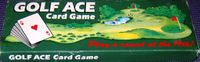 Board Game: Golf Ace