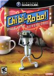 Video Game: Chibi-Robo!