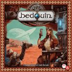 Board Game: Bedouin