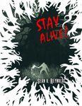 RPG Item: Stay Alive!