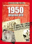 RPG Item: 1950 Allarme UFO!