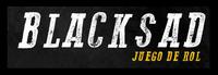 RPG: Blacksad