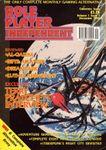 Issue: Roleplayer Independent (Volume 1, Issue 1 - Dec 1992)