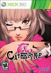 Video Game: Catherine