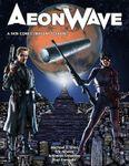 RPG Item: Aeon Wave