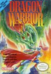 Video Game: Dragon Quest