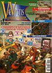 Board Game: Champs de bataille: Soissons 486 et Poitiers 732