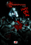 RPG Item: Dead Like Me