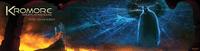 RPG Item: Storyteller Screen