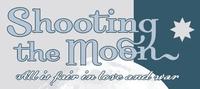 RPG: Shooting the Moon