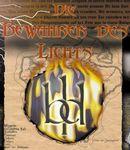 RPG: Bewahrer des Lichts