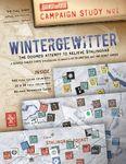 Board Game: Wintergewitter