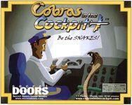 Board Game: Cobras in the Cockpit