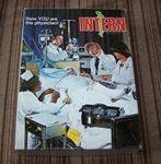 Board Game: Intern