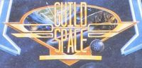 Setting: Guild Space