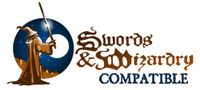 Family: Swords & Wizardry and Compatible Products