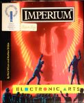 Video Game: Imperium