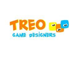 Treo Game Designers