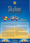 Skyline of the World Expansion (2007)